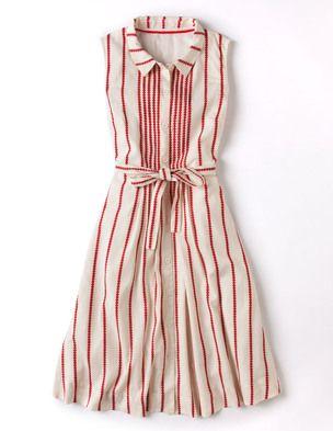 NINA DRESS F  http://www.bodenusa.com/en-US/Womens-Dresses/Cocktail/WH639/Womens-Monte-Carlo-Dress.html