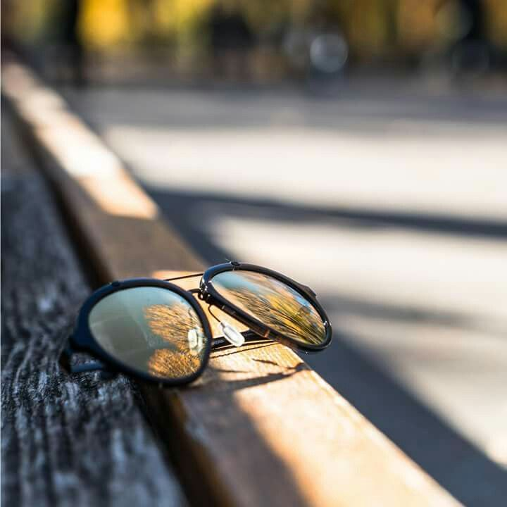 Sunglasses -Carrera