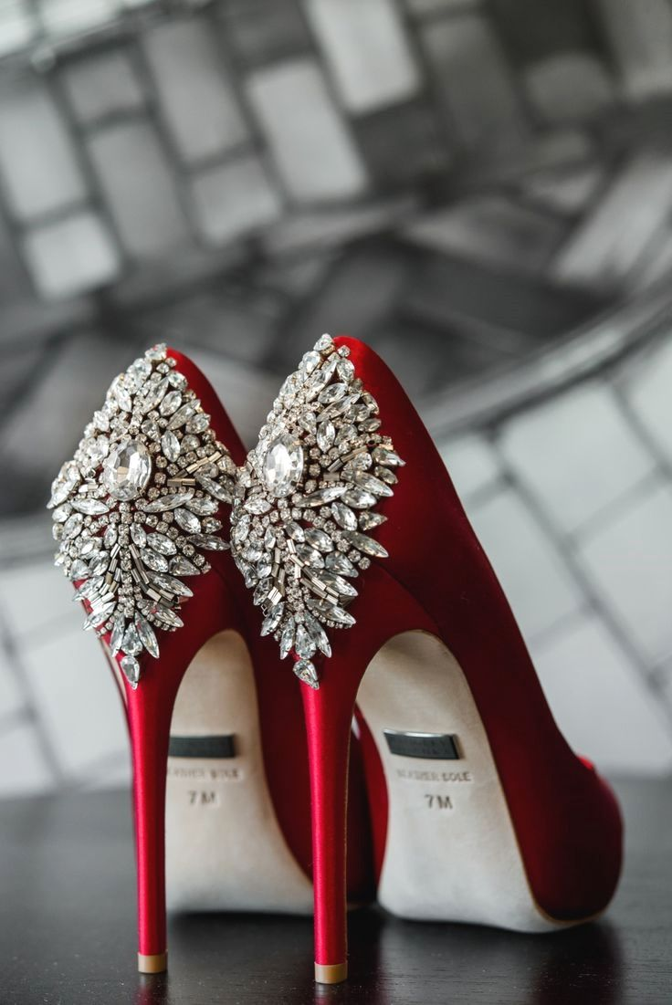 New Wedding Shoes Ideas For Summer Bride Shoes Red Wedding Shoes Summer Wedding Shoes