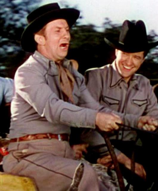 Dennis Richards Actor: 17 Best Images About Dennis Morgan (1908-1994) Dennis Day