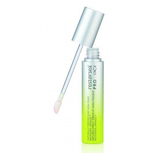 Best Lip Treatments For Winter | POPSUGAR Beauty Photo 10