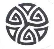 viking sun symbol - Google Search
