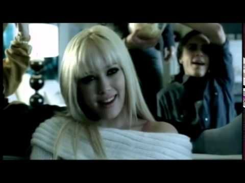 Hilary Duff - Come Clean (Official Music Video) - YouTube