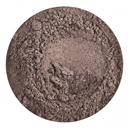 Cień mineralny Chocolate - Annabelle Minerals