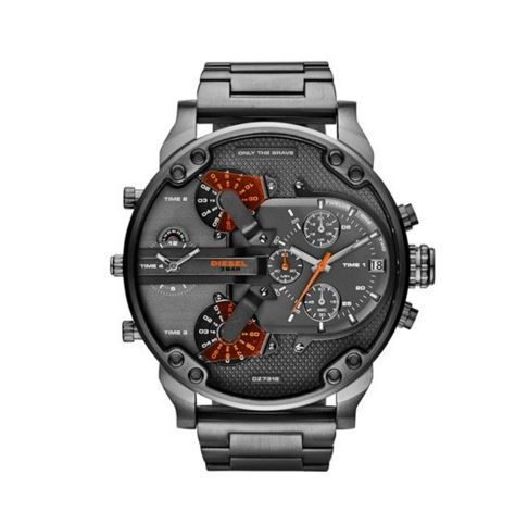 Seeking the perfect timepieces to add to your luxury watch collection? Look no further as we have discovered some of the best luxury men's watches online.