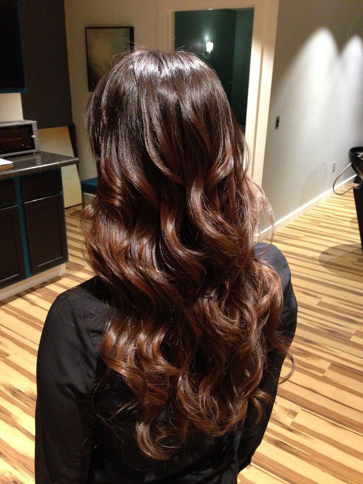 11 best hair by cassie redmond images on pinterest
