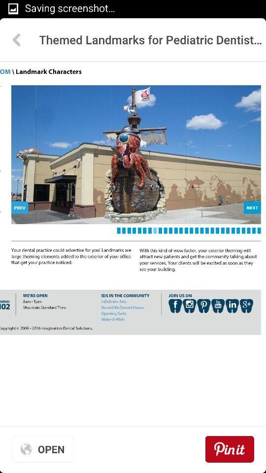 55 Best Dental Office Designs Exterior Images On Pinterest Office Designs And Gallery Gallery