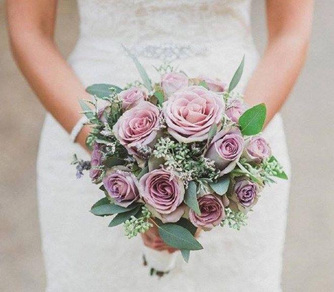 Die besten 25 Brautstrau august Ideen auf Pinterest