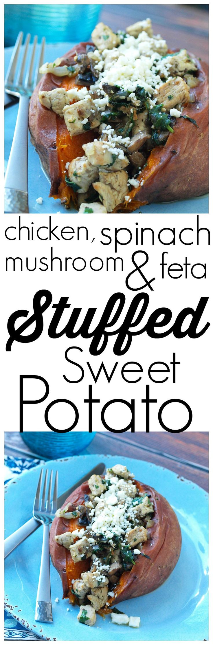 the cook asic recipe minutes  of a Spinach  in takes gel  Potato dinner  Mushroom  a crockpot  This Feta is the Stuffed potatoes rest gluten free  sweet Recipe  Sweet You    lyte recipe weeknight Chicken  the and great quick eating and less for than and healthy Clean uk can iii the