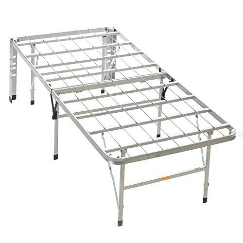 Hollywood Bed Frames Bb1430t Twin 39 Inch Width Bedder Base