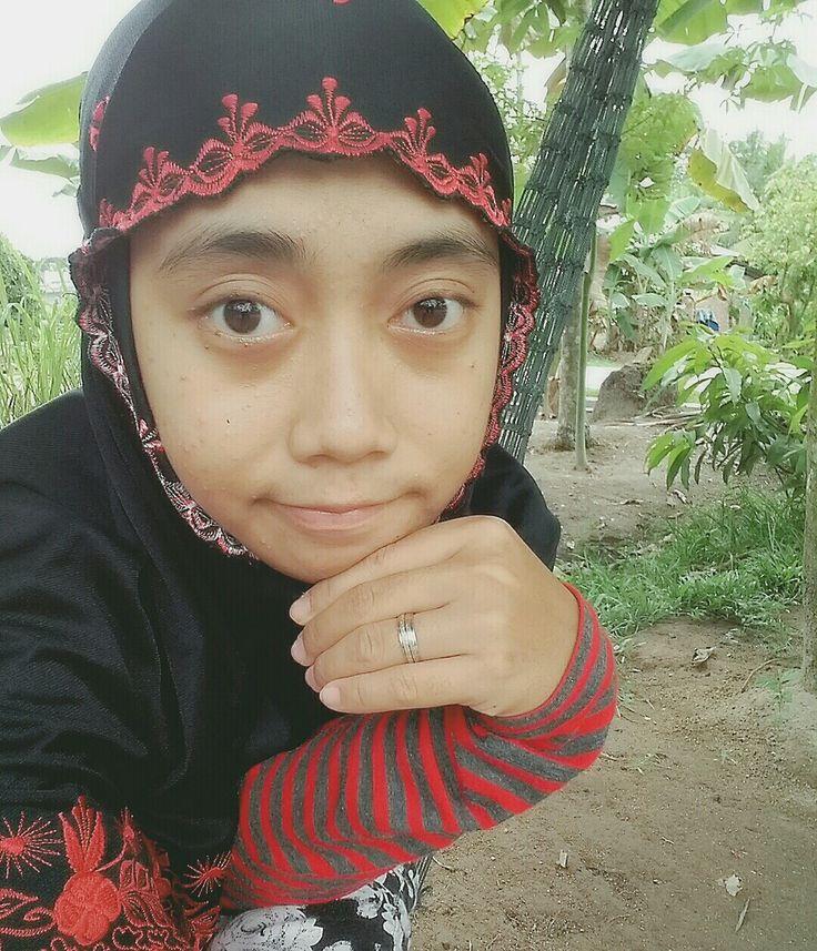 Cute xd