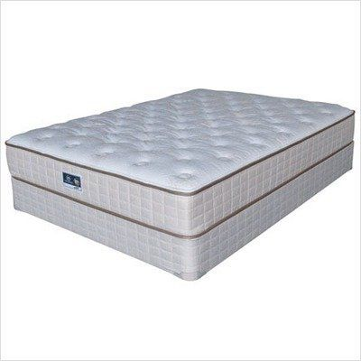 13 Best Images About Furniture Mattresses Box Springs