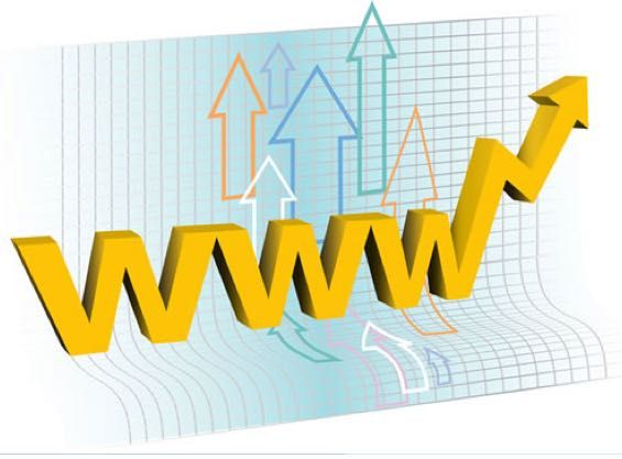 Generar tráfico a tu web