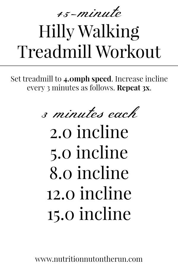7 best Walk images on Pinterest Exercise workouts, Fitness