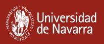 universidad de navarra, Pamplona !