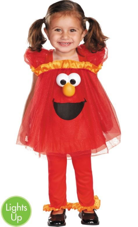 79 best Halloween costumes images on Pinterest | Costumes ...