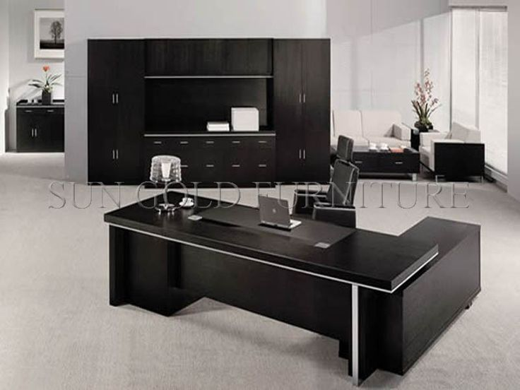 Modern Office Furniture Miami Collection Brilliant Review