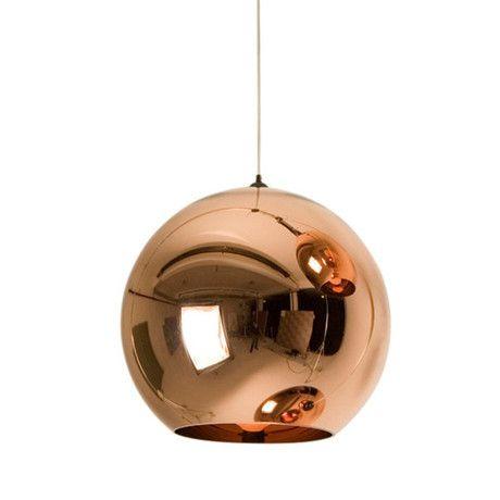 http://www.shopprice.com.au/lamp+shades