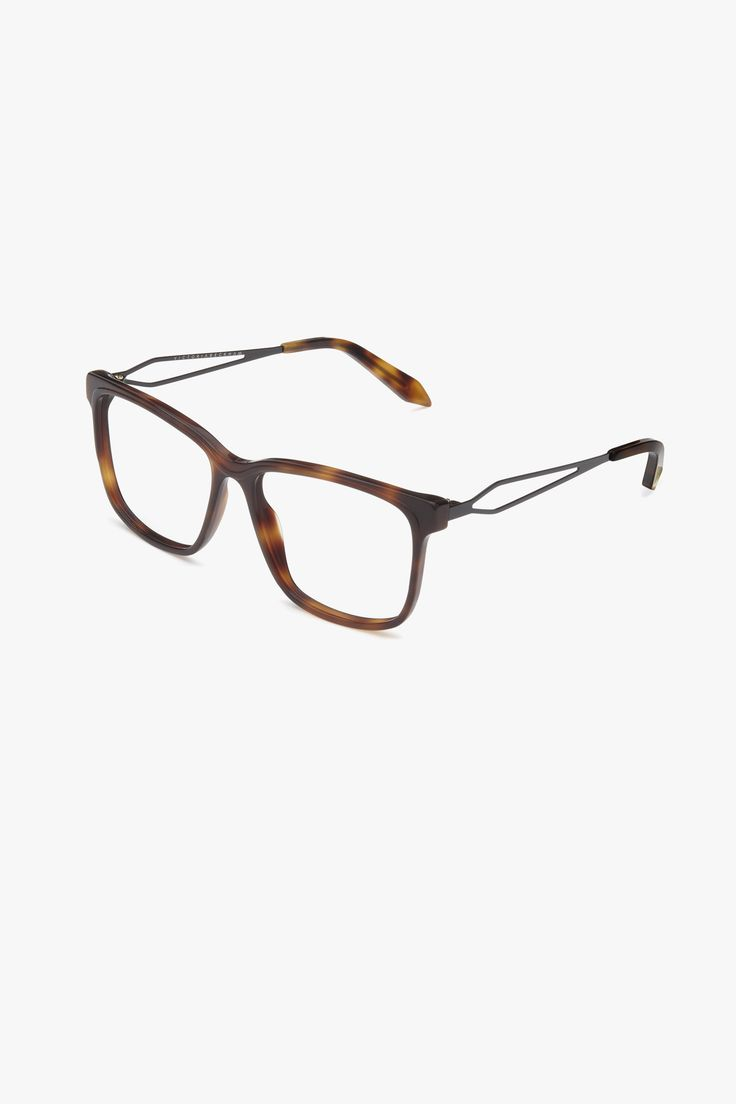 Fine Man Wave VBOPT215 C1 Closed Tort Available to wholesalers from Eye Couture