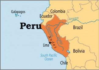 Peru Plr Articles - Download at: http://www.exclusiveniches.com/peru-plr-articles.html #ExclusiveNiches #Peru #Niche #Plr #Articles #Marketing #Content #ContentMarketing