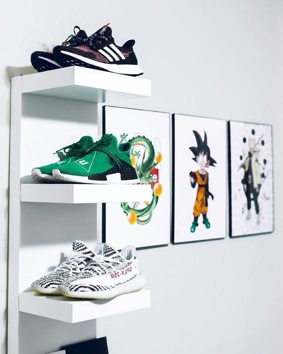reputable site 74fe2 0e5fa Adidas Yeezy, Balenciaga, Off-white, Nike, Bape, Air Jordan ...