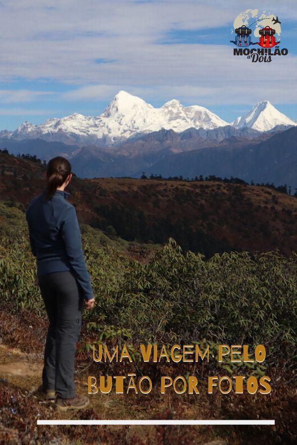 Fotos Do Butao Uma Jornada Pelo Pais Em 2020 Turismo Viagem Butao