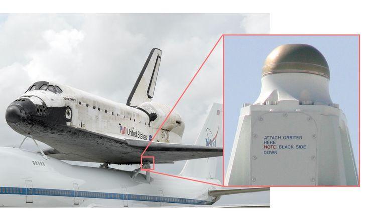 space shuttle jokes - photo #13