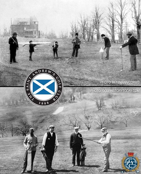 41 best images about Fun Golf Facts on Pinterest