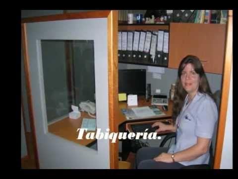Calaméo - REVISTA CONSTRUCTIVO ED. 81 - calameo.com