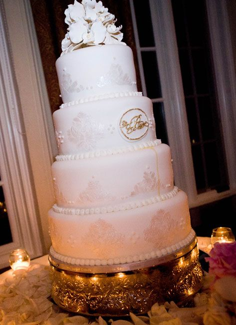 wedding cakes galveston tx 7 best galveston wedding venues images on 24429