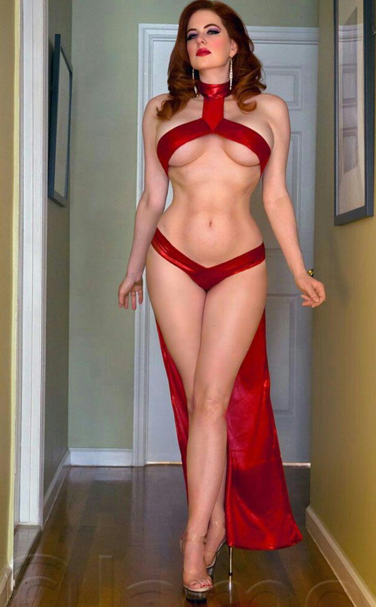 Порно запись модели sexyass 888 фото