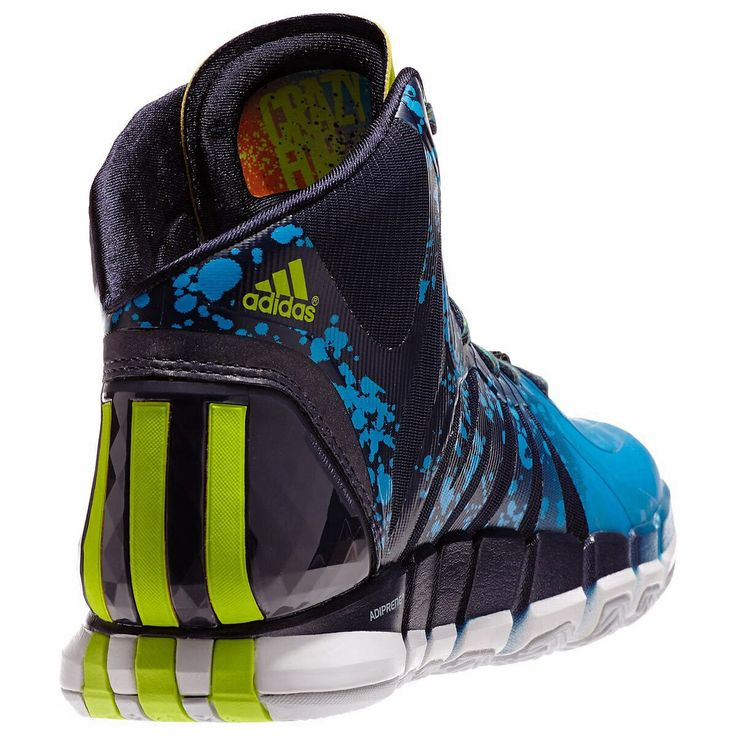 e54c16af7463 Buy d rose 4.5 price   OFF35% Discounted