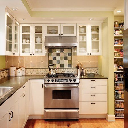 17 best ideas about kitchen soffit on pinterest soffit ideas crown molding kitchen and white - Kitchen soffit design ...