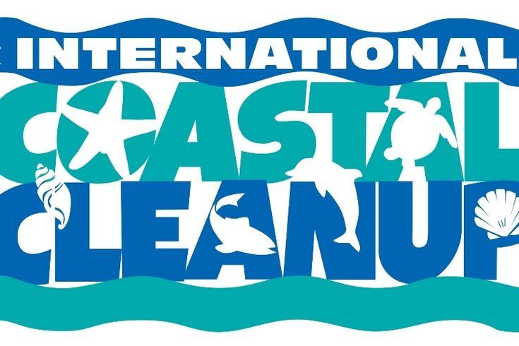 Önkéntesek az óceánokért Forrás: manateebeautiful.com