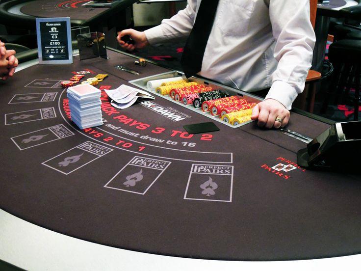 Casino gambetta montpellier horaires