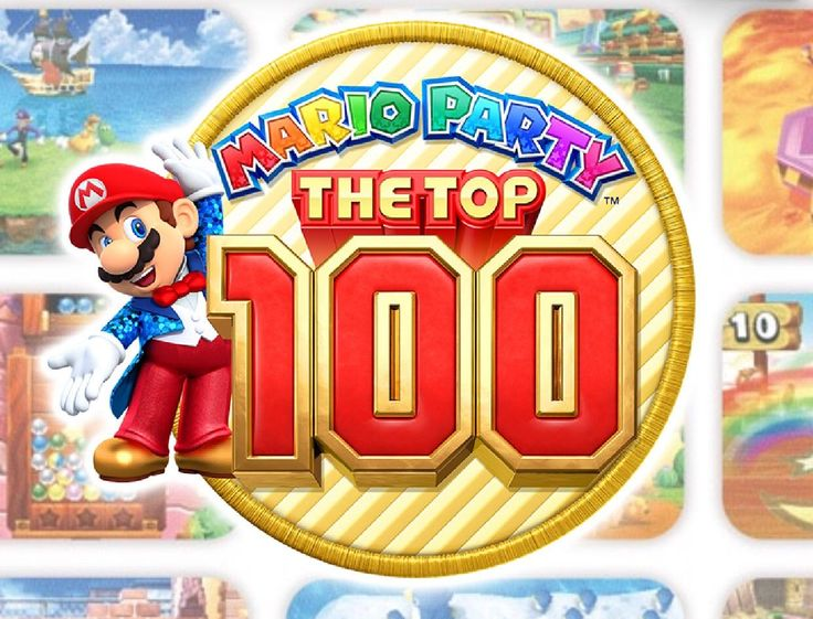 Would anyone else like to see this released on the Switch and not just the 3DS? I need a game for the Switch that I can play with my little kids where they have some sort of chance of winning. I think this or a new Mario Party would be the best game for that.