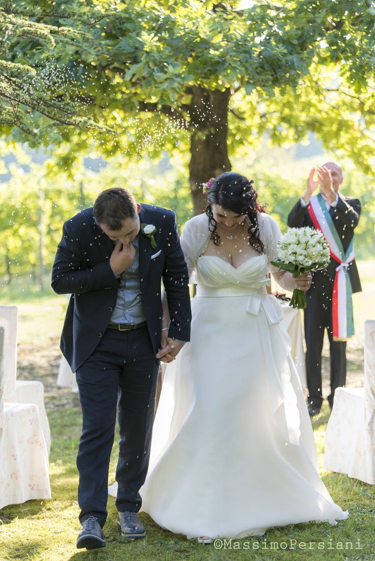 Wedding Bouquet  Verde Gaio Susegana