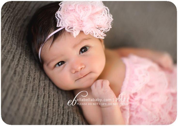 78 Best Photoshoot Ideas Images On Baby Photos Infant