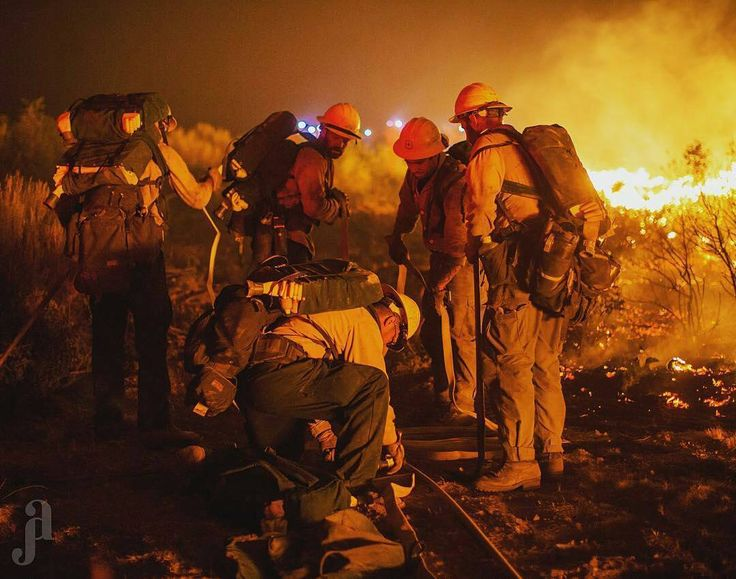 FEATURED POST  @mrjasonandrew -  #USFS Firefighters run a hose lay around a small section of the BlueCutFire last summer near Phelan in #SanBernardino County.      . . TAG A FRIEND! http://ift.tt/2aftxS9 . Facebook- chiefmiller1 Periscope -chief_miller Tumbr- chief-miller Twitter - chief_miller YouTube- chief miller  Use #chiefmiller in your post! .  #firetruck #firedepartment #fireman #firefighters #ems #kcco  #flashover #firefighting #paramedic #firehouse #straz #firedept  #feuerwehr…