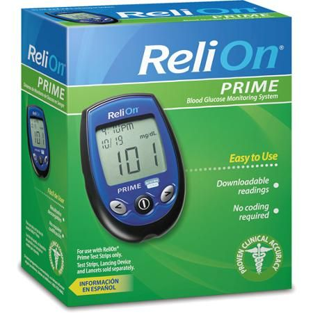 17 Best Ideas About Blood Glucose Monitor On Pinterest