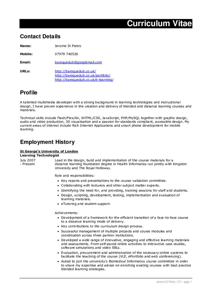 Flight Attendant Cover Letter Sample  Resume Cv Cover Letter