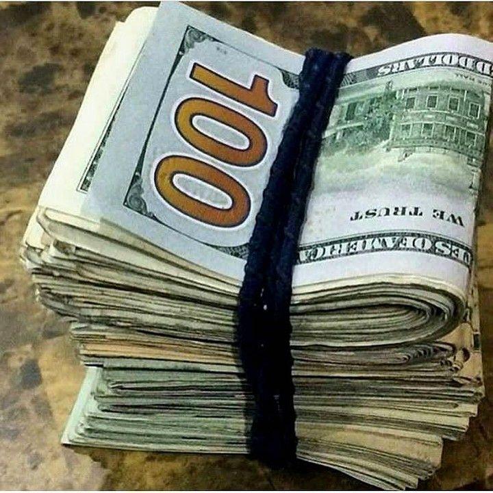 استثمر اموالك الان لدينا بمرابح تتعدى 500 وخلال ايام قليله وعدم احتماليه للخساره حيث اننا نستثمر اموالكم في مشاريع Money Stacks Money Cash Money Affirmations