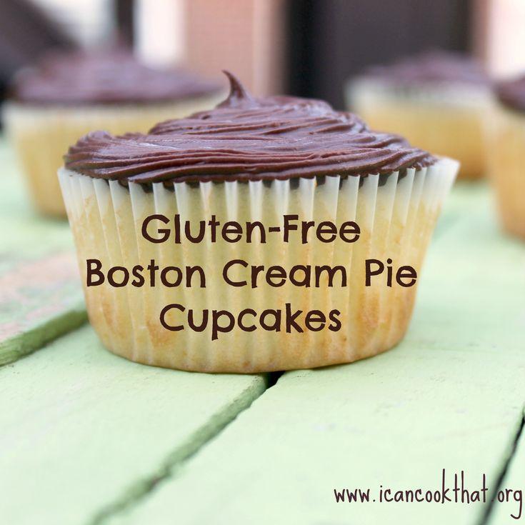 ... on Pinterest | Almond cakes, Gluten free graham crackers and Gluten
