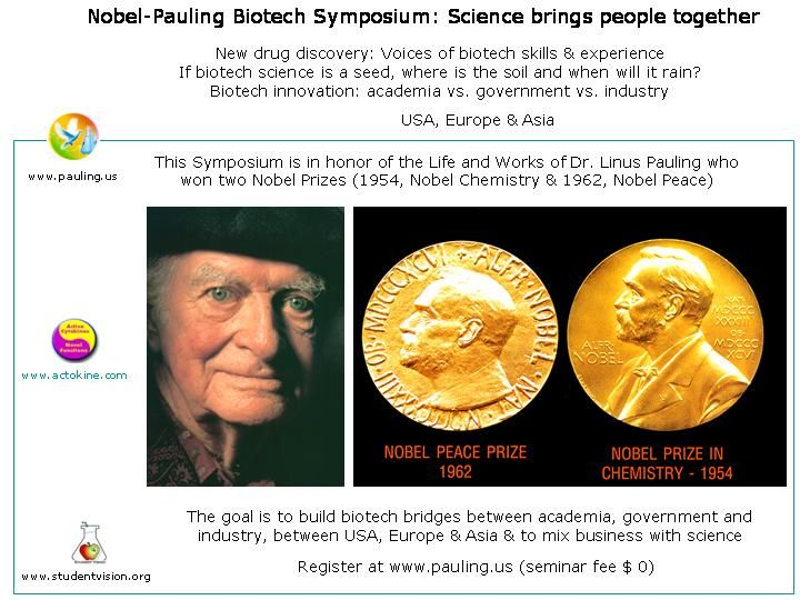 the achievements of dr linus pauling a chemist Remembering the life and accomplishments of linus pauling linus pauling is one of those people medical field than about pauling pauling was a chemist.