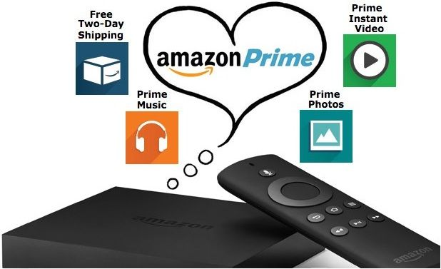 Amazon-India-may-offer-its-music-movie-video-streaming-services-in-2015