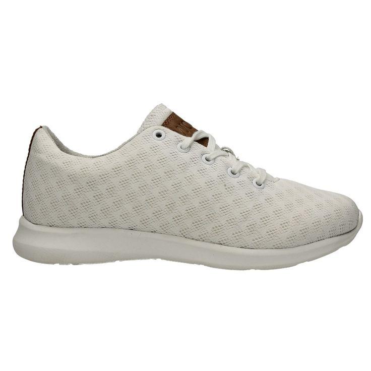 Sneakers Woden Sofia Mesh #sneakers #zapatillas #moda #verano