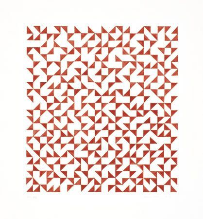 Image result for quilts based on bauhaus textile patterns