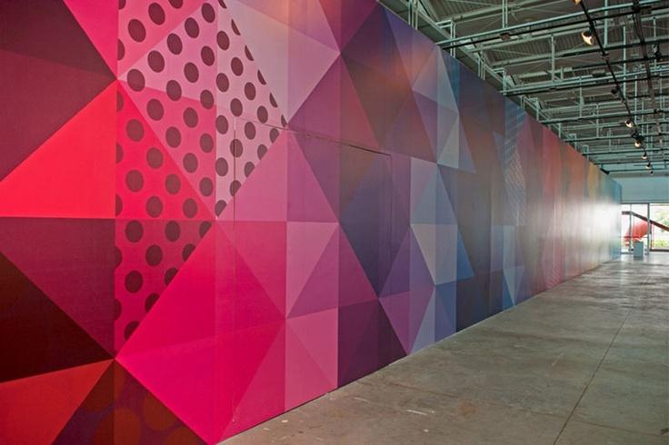 Actualité / New Grids nous emmène au Brésil / étapes: design & culture visuelle