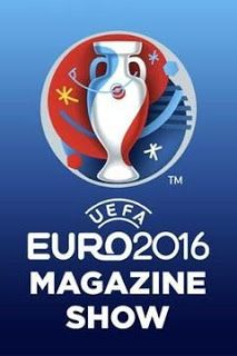 UEFA Euro 2016 Group C Germany vs Poland 720p HDTV  Download Video UEFA Euro 2016 Group C Germany vs Poland 720p HDTV. UEFA EURO 2016 Magazine Show is a football talk show that focuses on qualification rounds five and six and this show also features the Final Tournament Draw for Krakow Poland scheduled to begin on 19 June 2016.  Download UEFA Euro 2016 Group C Germany vs Poland 720p HDTVRead more