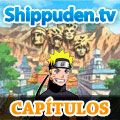 Capitulos Naruto Shippuden Online Sub Español HD
